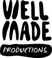 Well Made Productions